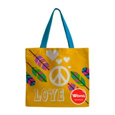 Wong-Bolsa-Eco-Peace-and-Love-44-x-47-x-25-cm-1-195538299