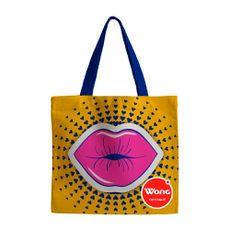 Wong-Bolsa-Eco-Love-My-Lips-44-x-47-x-25-cm-1-195538303