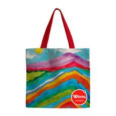 Wong-Bolsa-Eco-Monta-a-7-Colores-44-x-47-x-25-cm-1-195538313