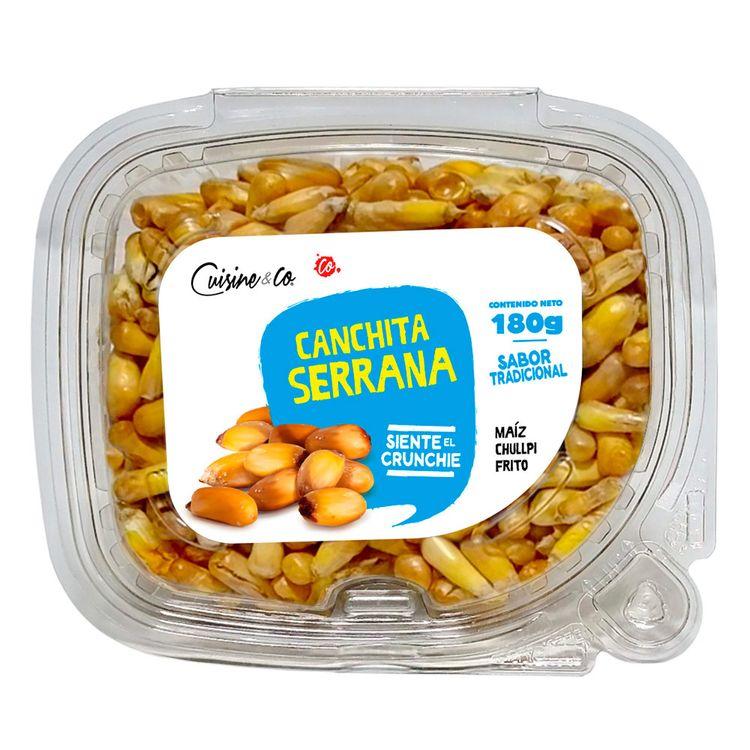 Cancha-Serrana-Cuisine-Co-Pote-180-g-1-205063728