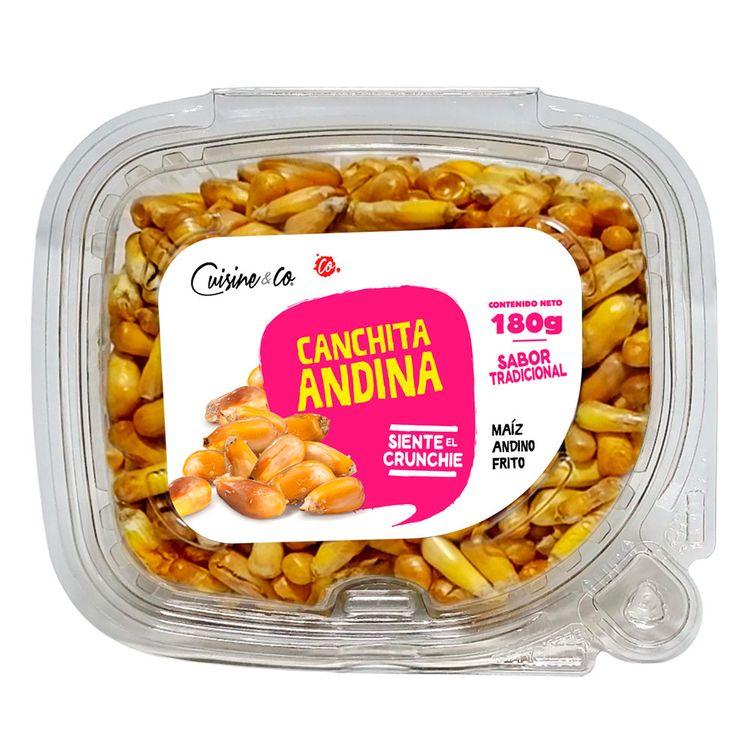 Cancha-Andina-Cuisine-Co-Pote-180-g-1-205064588
