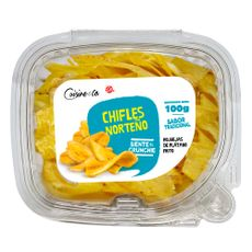 Chifles-Norte-os-Cuisine-Co-Pote-100-g-1-205063730