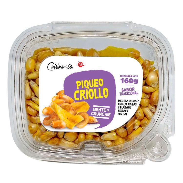 Piqueo-Criollo-Cuisine-Co-Pote-160-g-1-205063733