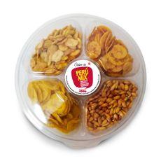 Snacks-Per-Mix-Cuisine-Co-Bandeja-400-g-1-205063735