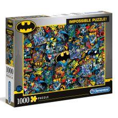 Clementoni-Rompecabezas-Imposible-Batman-1000-Piezas-1-193377201