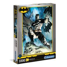 Clementoni-Rompecabezas-Batman-1000-Piezas-1-193377202