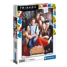 Clementoni-Rompecabezas-Friends-1000-Piezas-1-193377203