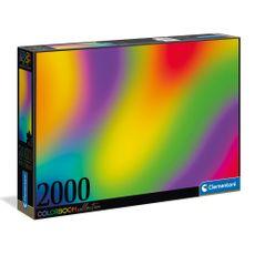 Clementoni-Rompecabezas-ColorBoom-Collection-2000-Piezas-1-193377214