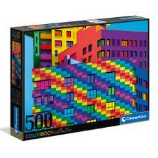 Clementoni-Rompecabezas-ColorBoom-Collection-Cuadros-500-Piezas-1-193377216
