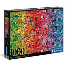 Clementoni-Rompecabezas-ColorBoom-Collection-Collage-1000-Piezas-1-193377223