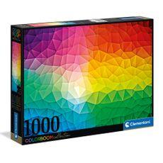 Clementoni-Rompecabezas-ColorBoom-Collection-Mosaico-1000-Piezas-1-193377225