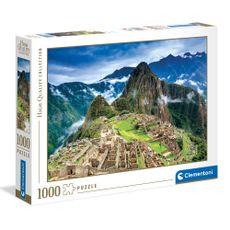 Clementoni-Rompecabezas-Machu-Picchu-1000-Piezas-1-193377227