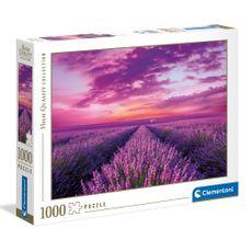 Clementoni-Rompecabezas-Campo-de-Lavandas-1000-Piezas-1-193377229