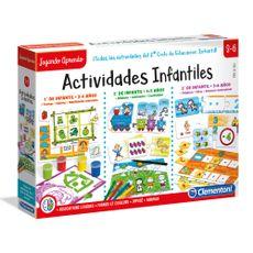 Clementoni-Actividades-Infantiles-1-200340866