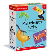 Clementoni-Mis-Primeros-Puzzles-1-200340884