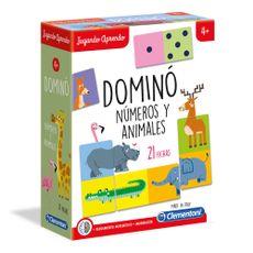 Clementoni-Domin-N-meros-y-Animales-1-200340885