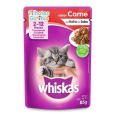 Whiskas-Alimento-H-medo-para-Gatitos-Sabor-Carne-Pouch-85-g-1-154018244