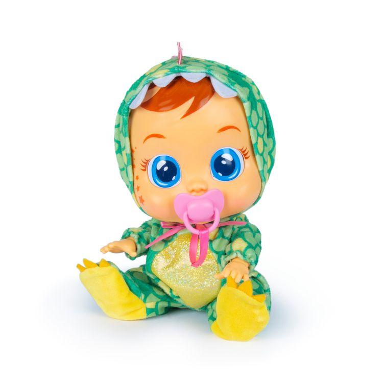 Cry-Babies-Fantasy-Dina-1-194600112