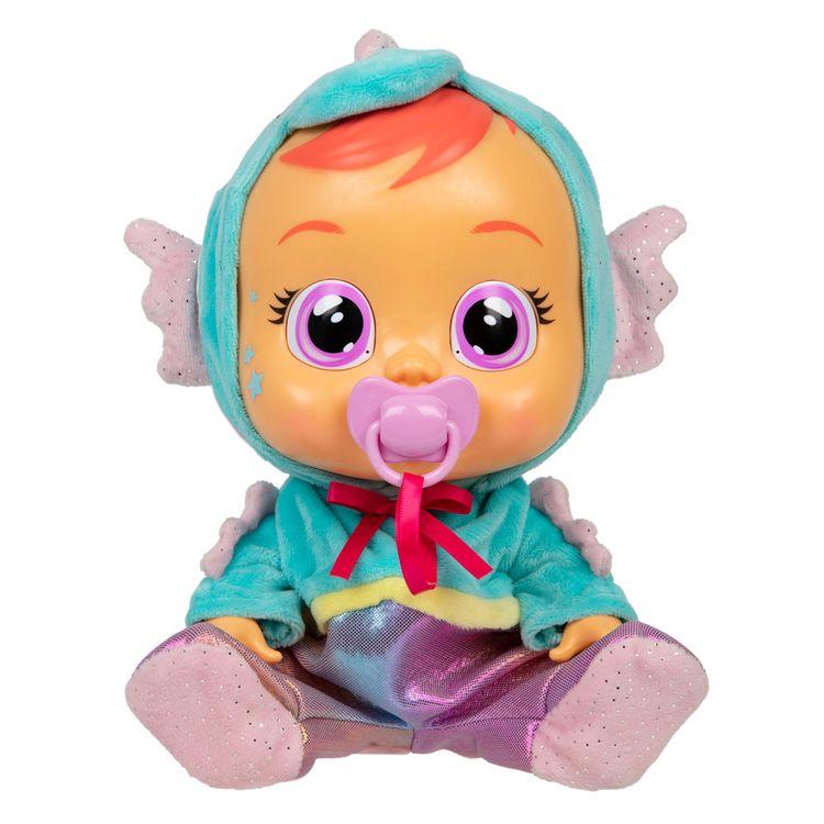 Cry-Babies-Fantasy-Nessy-1-194600115
