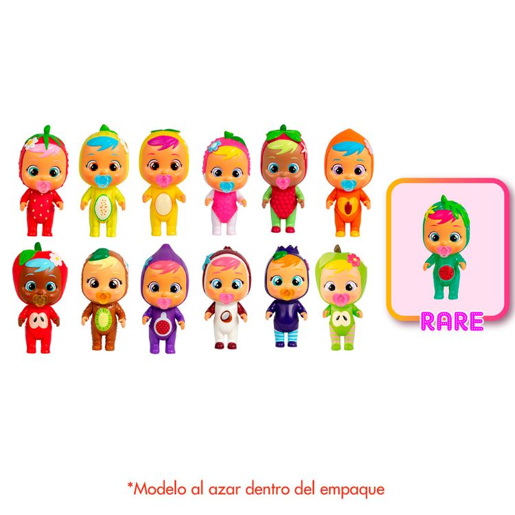 Cry-Babies-Magic-Tears-Tutti-Frutti-Sorpresa-1-194600116
