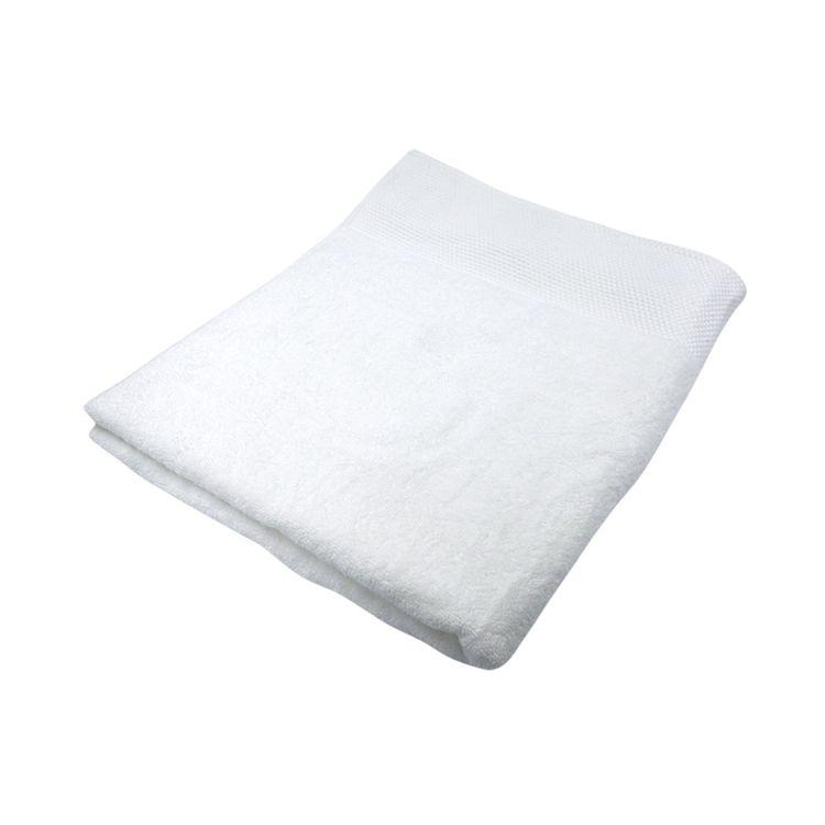 Krea-Toall-n-700g-Blanco-1-107104385