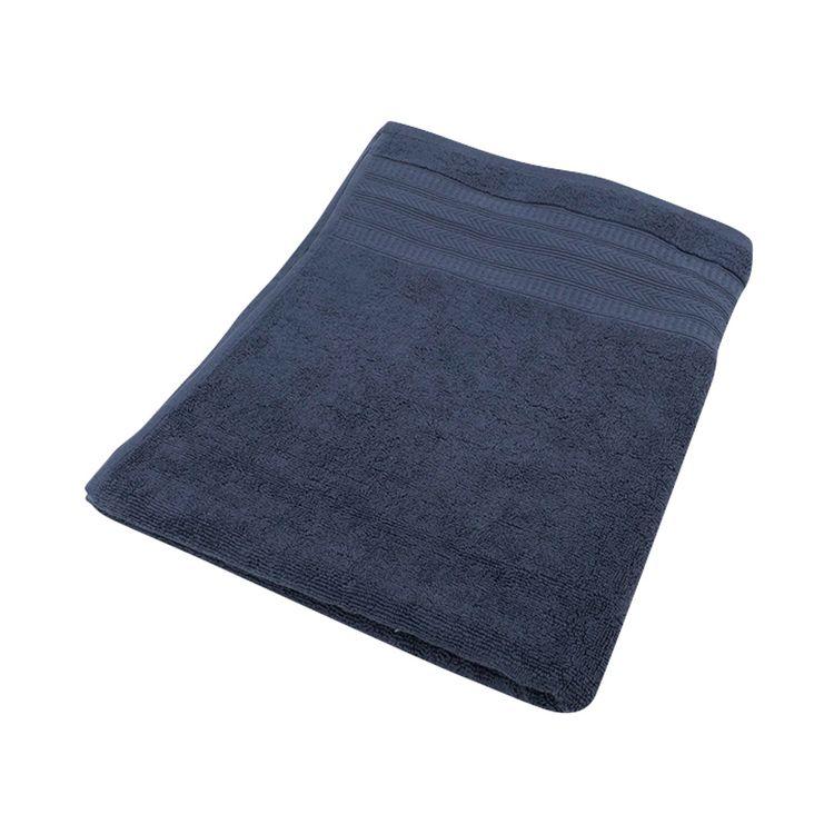 Krea-Toalla-de-Ba-o-550g-Azul-1-199422133