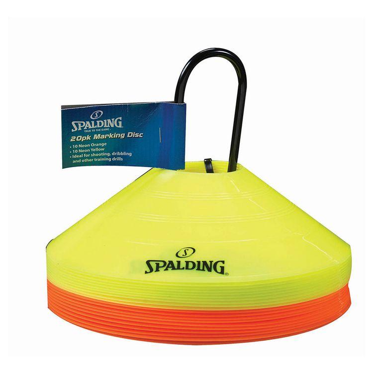 Spalding-Conos-de-Entrenamiento-Paquete-20-unid-1-193310202