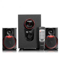 Micronics-Sistema-de-Audio-Multimedia-2-1-Funky-MIC-S7077-1-195694378