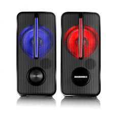Cybertel-Sistema-de-Audio-Multimedia-2-1-Sputnik-CYB-S300-1-195694379