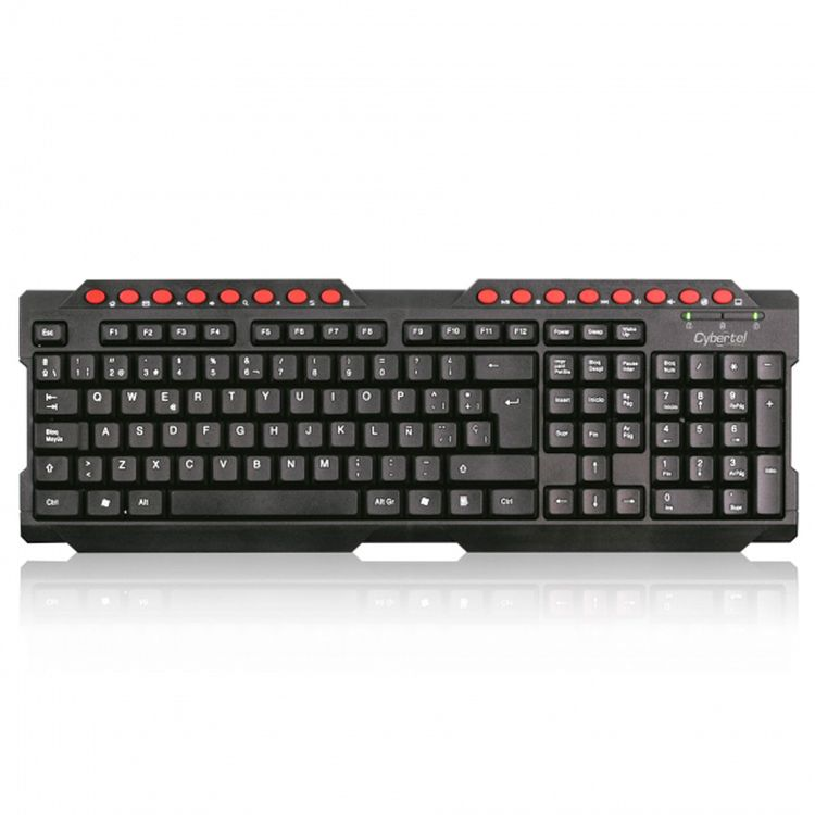 Cybertel-Teclado-Multimedia-Prince-CYB-K212-1-195694393