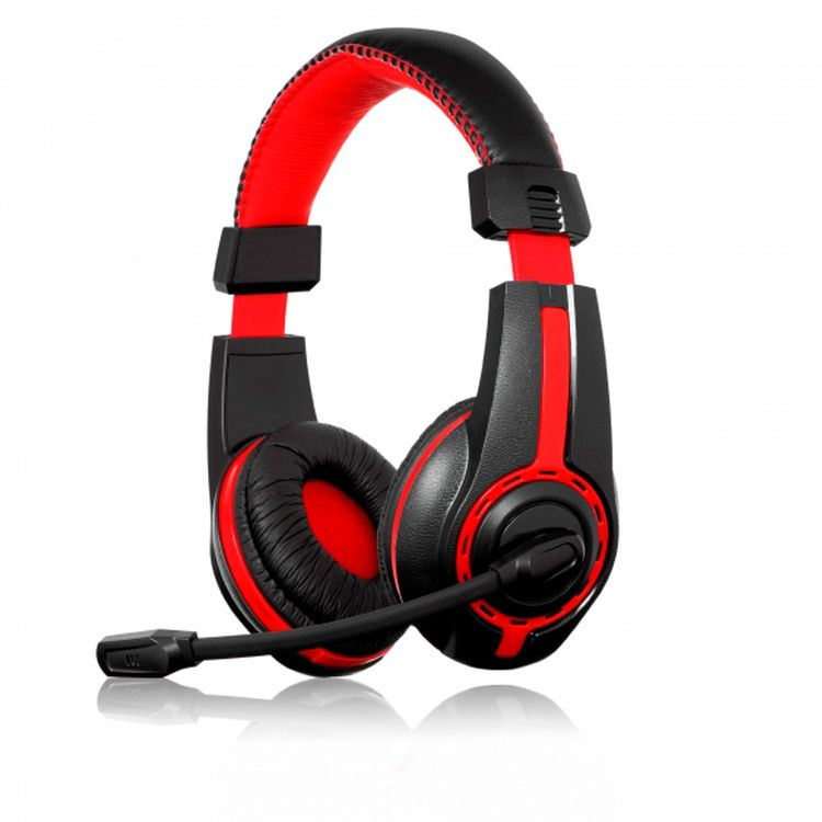 Cybertel-Auriculares-Gamer-con-Micr-fono-Savage-CYB-H500-1-195694402