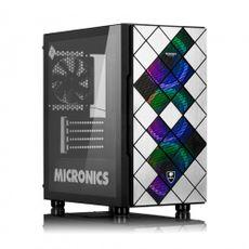 Micronics-Case-Gamer-Fanatic-Geometric-FNT-C8006-1-195694429