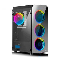 Micronics-Case-Gamer-Machine-Rainbow-Murano-MIC-GC821-1-195694437
