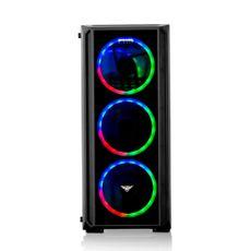 Micronics-Case-Gamer-Machine-Rainbow-Winner-MIC-C805-1-195694440