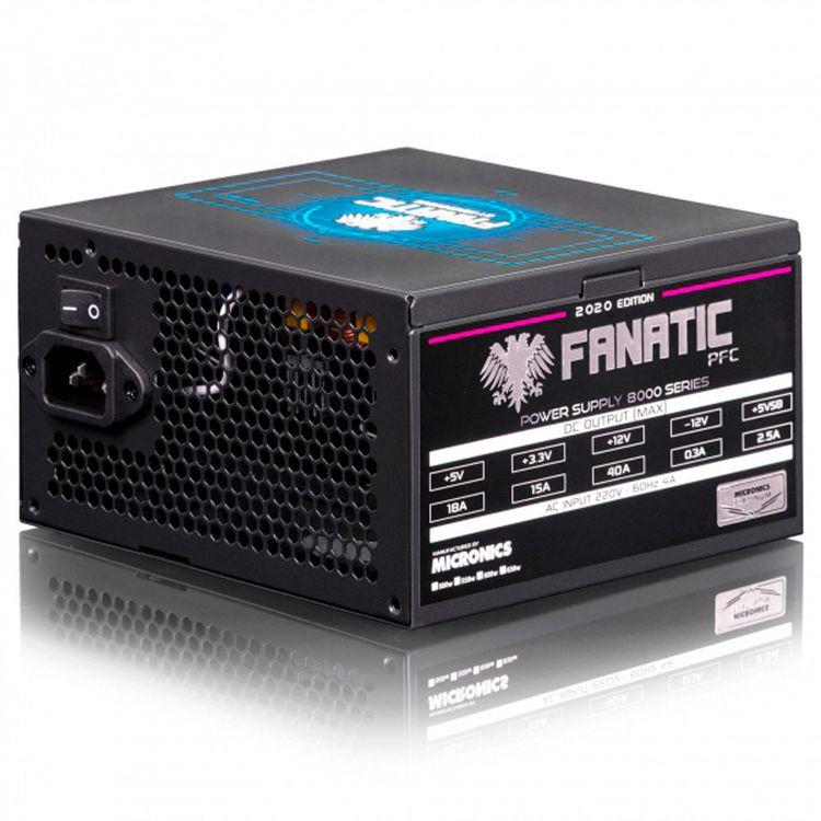 Micronics-Fuente-de-Poder-Fanatic-FNT-500W-1-195694441