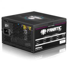 Micronics-Fuente-de-Poder-Fanatic-FNT-600W-1-195694442