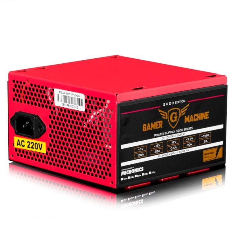 Micronics-Fuente-de-Poder-Fanatic-ATX-P5000-1-195694444