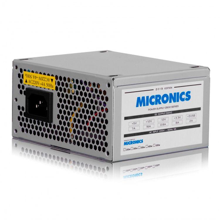Micronics-Fuente-de-Poder-ATX-650-1-195694445