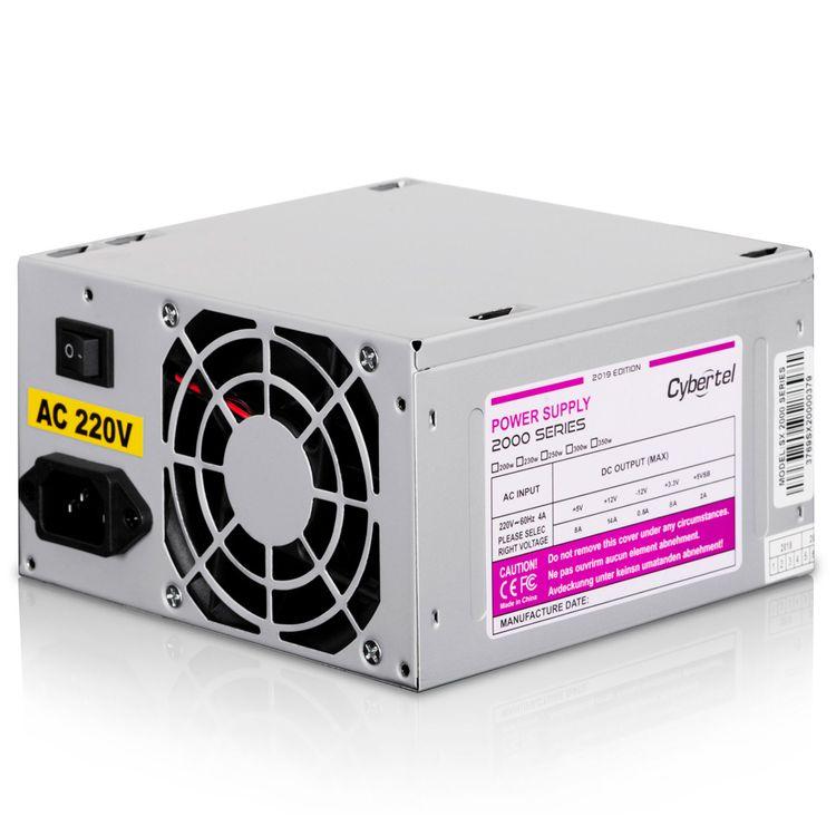Cybertel-Fuente-de-Poder-ATX-SX2000-1-195694447