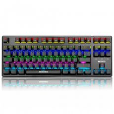 Micronics-Teclado-Gamer-Racing-FK-1013-1-195694388