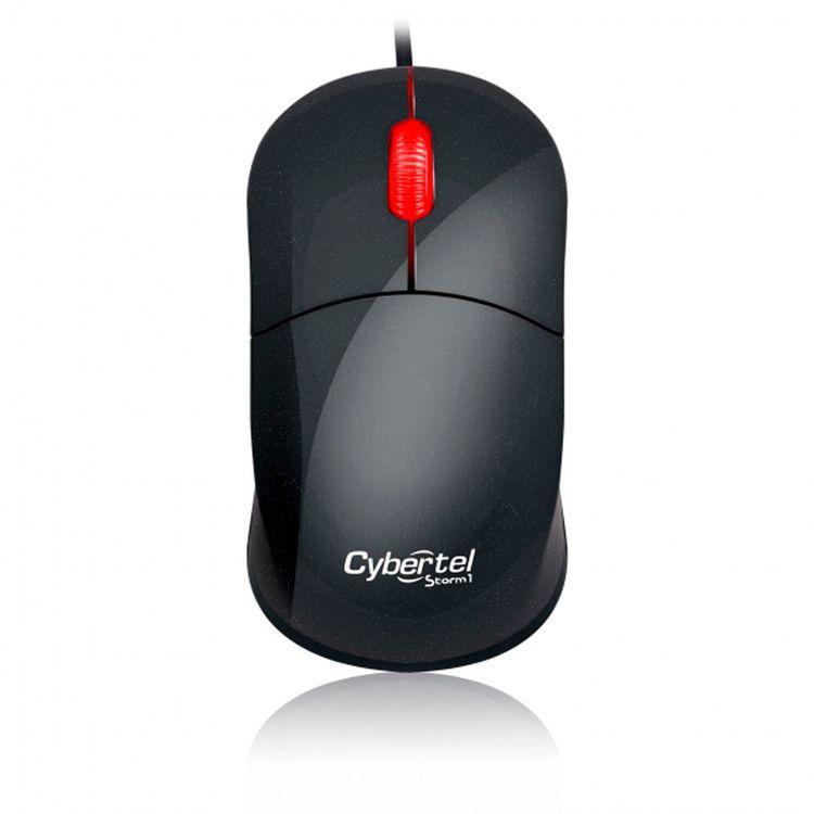 Cybertel-Mouse-ptico-Storm-1-CYB-M104-Rojo-1-195694413