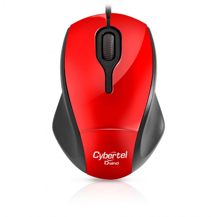 Cybertel-Mouse-ptico-Dvinci-CYB-M201-1-195694417