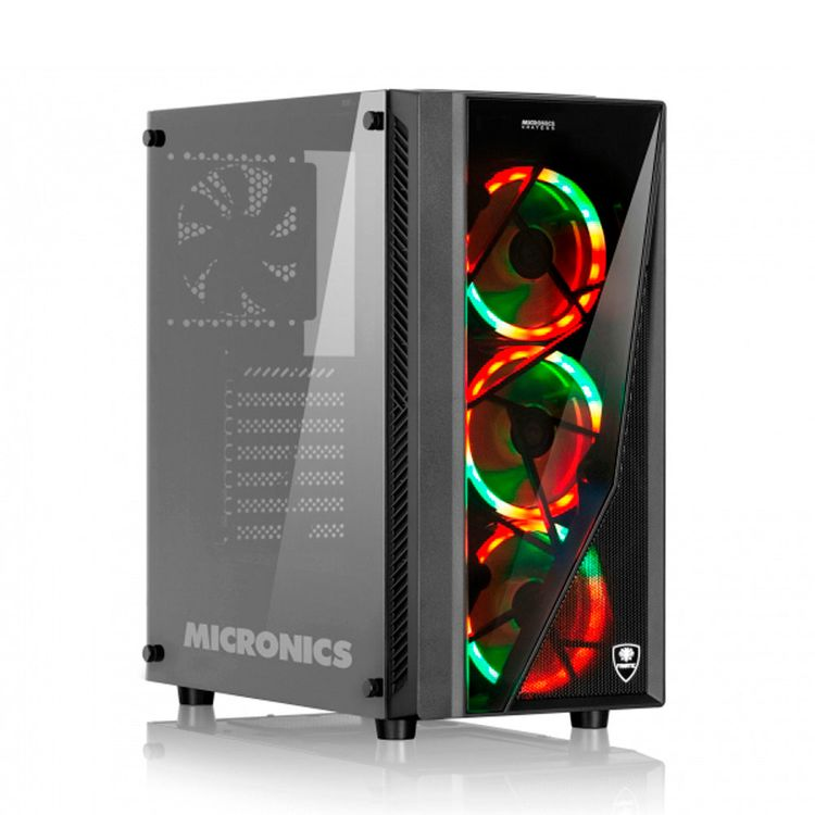 Micronics-Case-Gamer-Fanatic-Kratoss-FNT-C8008-1-195694430