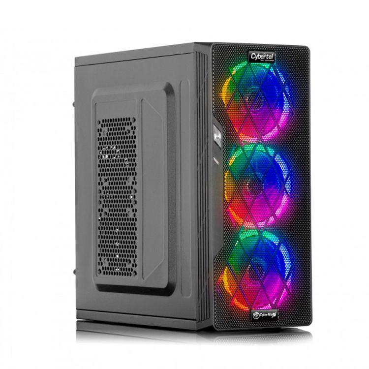 Cybertel-Case-Gamer-Explorer-CBX-5003-1-195694431