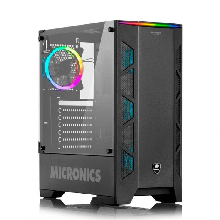 Micronics-Case-Gamer-Fanatic-Racing-FNT-8010-1-195694434