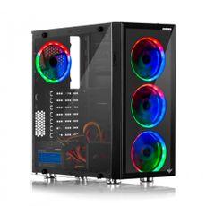 Micronics-Case-Gamer-Machine-RGB-Quantum-MIC-C808-1-195694439