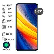 Xiaomi-Poco-X3-Pro-US-Frost-Blue-1-208191929