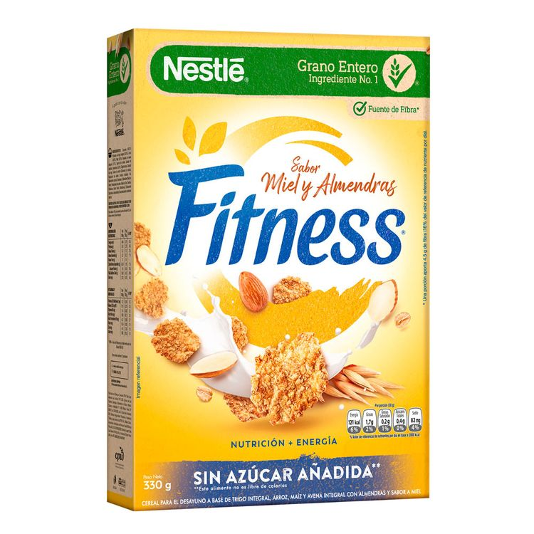 Cereal-de-Trigo-Integral-Sin-Az-car-Fitness-Frutas-Caja-330-gr-1-8294617