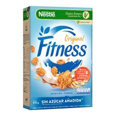 Cereal-Fitness-Nestl-Caja-570-g-1-8294616