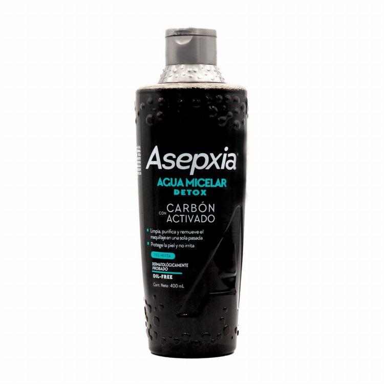 Agua-Micelar-Carb-n-Activado-Frasco-400-ml-1-201623979